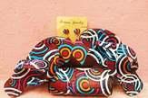 Sacs + accessoires - Congo-Kinshasa