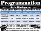 Création Des Sites Web  - Congo-Brazzaville