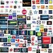 Abonnement TV Par Internet 3000 Chaines - Côte d'Ivoire