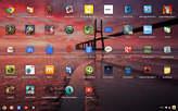 Installation de windows et linux sur Chromebook - Côte d'Ivoire
