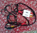 Cable convertisseur HDMI - AV (RCA) - Côte d'Ivoire