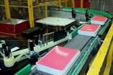 Société De Fabrication De Papier Recrute Ouvriers - Côte d'Ivoire