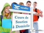 Soutien Scolaire - Côte d'Ivoire