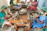 Société de fabrication de mèches recherche - Côte d'Ivoire