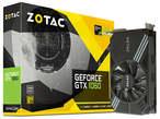 Carte Graphique Nvidia GeForce® GTX 1060 - Côte d'Ivoire
