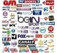 La Télévision Par Internet Tv Box  4 K  - Côte d'Ivoire