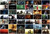 Films Et Series  - Côte d'Ivoire