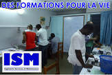 Formations Pratiques Industrielles - Côte d'Ivoire