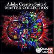 Adobe Collection CS4 & CS6 - Côte d'Ivoire
