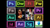 Adobe Complet - Côte d'Ivoire