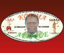 Comment Convaincre de Maniere Genereuse - Côte d'Ivoire