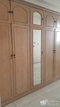 Armoire Chambre a Coucher | Marcory | Jumia Deals