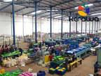 Recrutement Ouvriers Pour Societe de Chaussure - Côte d'Ivoire