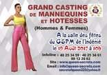 Queen's secret recrute - Côte d'Ivoire