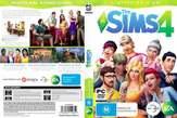 Sims 4 PC - Côte d'Ivoire