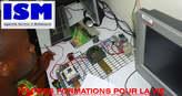 Formations Qualifiantes Edi - Côte d'Ivoire