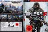 Sniper Ghost warrior 2 | Version PC - Côte d'Ivoire