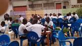 Location D'un Maquis Avec Espace Événementiel - Côte d'Ivoire