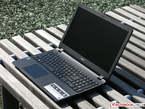 Acer Es1-512 Dual Core 500Go - Côte d'Ivoire