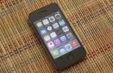 iPhone 4s - Côte d'Ivoire