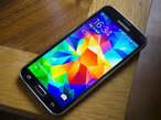 Samsung Galaxy S5 Duos - Côte d'Ivoire