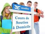 Enseignant à Domicile - Côte d'Ivoire