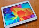 Samsung Galaxy Tab 4 - Côte d'Ivoire