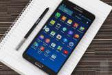 Samsung Galaxy Note 3 - Côte d'Ivoire