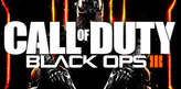 Call of Dutty Black Ops 3 - Côte d'Ivoire