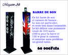 Bass De Son - Côte d'Ivoire