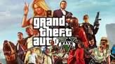 CD GTA5 PS4 - Côte d'Ivoire