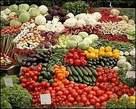 Produits Agricoles - Côte d'Ivoire