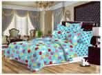 prenez vos draps 3places couverture de lits et même les housses a un très bon prix et plein d'autres choses - Cameroun
