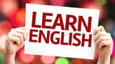 Cours De Vacances Et Cours D'anglais - Cameroun