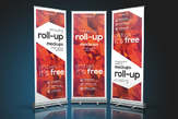 Rollup - Cameroon