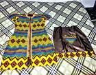 Afri-Glam's - Cameroun