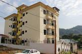 Immeuble de Luxe a Vendre Golf Carrefour Présidence - Cameroun