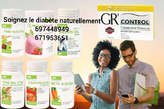 Natural dietary supplements/Compléments alimentaires - Cameroun