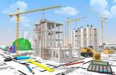 Conception 3D De Vos Plans De Maisons Ou Immeuble - Cameroun