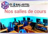 Technico-Commerciaux Qualifiés - Cameroun