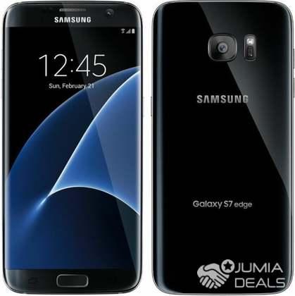 How To Use Dual Sim Samsung Galaxy S7 Edge How Samsung