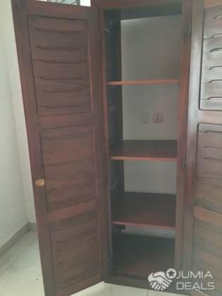 placard 06 etag res douala jumia deals. Black Bedroom Furniture Sets. Home Design Ideas