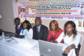 Delegue Medical & Logistique Pharmaceutique Debut Des Cours Octobre 2019 - Cameroun