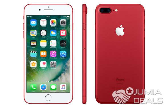 89 Smartphones et telephones - page 1   Électronique - Cameroun! 418a7d345545