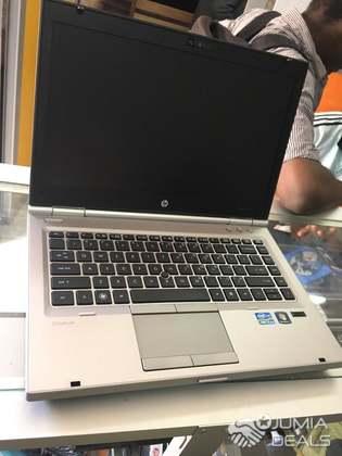 Laptop core i5 3360M NEUF