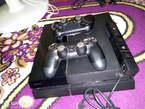 Playstation 4 - Cameroun