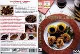 DVD Vidéo - Les viandes  en 12 recettes : 75 min - Cameroun