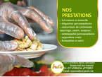 Jus Naturels Fruit'is Cameroun Prix/litre  - Cameroon