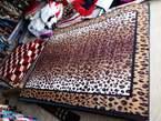 tapis a vendre - Cameroun