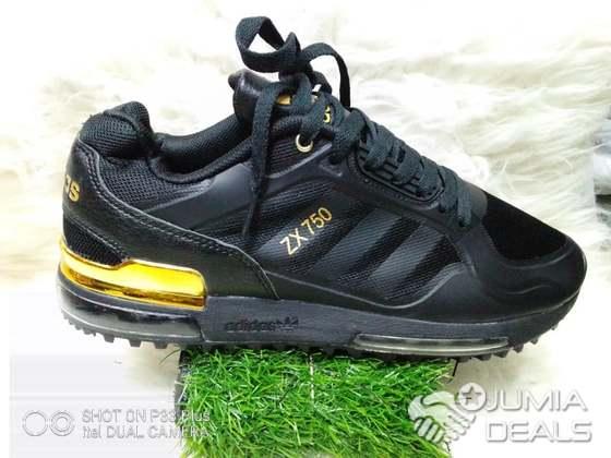 San Francisco 7207f ae455 Tennis adidas zx750
